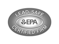 EPA Lead Safe Products